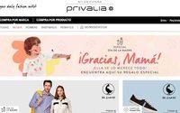 Más del 60% de mujeres españolas compra online sus productos de belleza