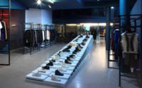 Wrong Weather abre loja na Boavista