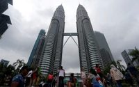 Malaysia repeals consumption tax, reinstates old tax regime