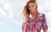 J. Crew releases capsule collection by Sarah Zellweger