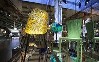 Salone del Mobile porta il design Made in Italy a Shanghai