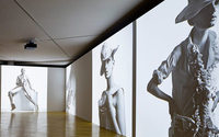 Jil Sander beschert Frankfurts Museum für Angewandte Kunst einen Besucherrekord