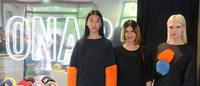 ヘルシンキ発ファッションブランド「Onar」有力セレクトショップで取り扱い開始