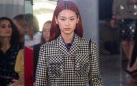Fashion Week Mailand: Größer, heller und besser bei Bottega Veneta