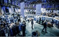 Denim trade show Kingpins to focus on traceability