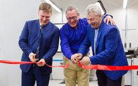 """""""Обувь России"""" и Orisol открыли первый учебный центр"""