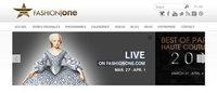 Fashion One signe un accord de diffusion avec la TV d'Orange