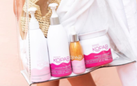 L Catterton et Unilever misent sur la marque de cosmétique Kopari Beauty