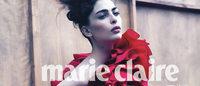 Marie Claire s'offre un ouvrage dédié à la mode pour son anniversaire