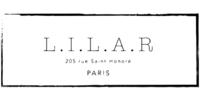 L.I.L.A.R PARIS