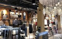 Muji abre en Barcelona su primera flagship store en España tras invertir 3 millones