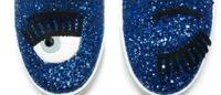 """Shoes are everywhere - новая акция """"Цветного"""""""