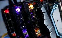La Chine, acteur majeur des brevets de propriété intellectuelle