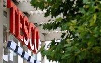 Tesco to raise store staff wages by 10.45% over two years