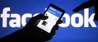 Facebook traz a possibilidade de comprar e vender na categoria Grupos