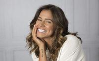 L'Óreal Paris lança campanha com 12 rostos portugueses