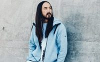 Asics launches Hypergel line with Steve Aoki exclusively at Foot Locker