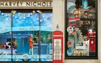 Harvey Nichols feels the love as sales and profits rise in latest year