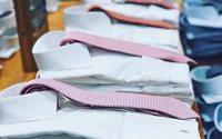 Shirt maker Smyth & Gibson to close Derry factory