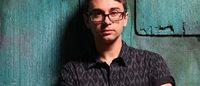 Christian Siriano, Joseph Abboud among AAFA's 2016 American Image Awards Honorees