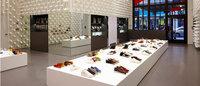 La moda española vuelve a promocionarse en Nueva York con la Milla del SoHo