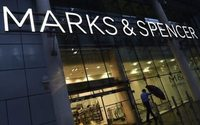 Retailer Marks & Spencer unpicks 'sexist' label directed at mothers