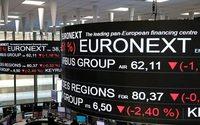 Le luxe en repli en Bourse après les données sur le commerce chinois