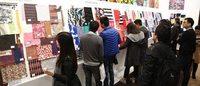 Milano Unica Cina chiude con 3.500 visitatori