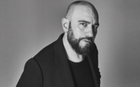 Daks names Luigi Veccia new creative director