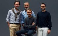 Tela Blu apre il primo store a Torino e pensa al lancio dell'e-commerce all'estero