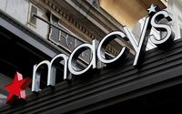 Macy's names Naveen Krishna as chief technology officer