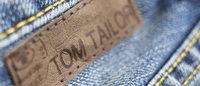Tom Tailor Group bestätigt Geschäftszahlen für 2015
