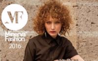 México: Minerva Fashion celebrará su novena edición