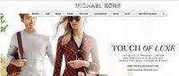'Altagamma Retail Evolution', Exane BNP Paribas: il lusso diventa retailer e cresce sul web