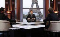 Kering dit n'être visé par aucune plainte pour fraude fiscale en France