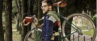 Pedaled o la esencia chic de la tendencia de bicicletas de piñón fijo