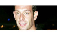 Estinta la pena per Matteo Cambi (ex Guru)