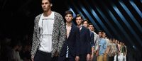 Toni Scervino e i segreti del successo nel mondo della moda