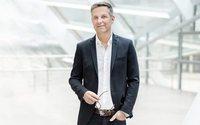 Bestseller puts Jesper Reismann in charge of womenswear label Vero Moda