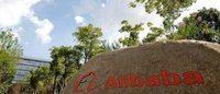 Alibaba précise ses ambitions pour la France