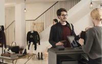 HDE: Einzelhandel bleibt Jobgenerator
