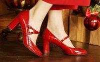 Владимир Денисенко: Свыше 33% ввозимой в РФ обуви — контрабандные поставки из Китая