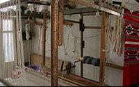 Les artisans syriens privés de laine