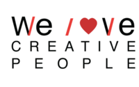 Les Ateliers de Paris multiplient les initiatives pendant les Journées Européennes des Métiers d'Art