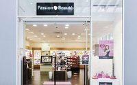 Passion Beauté lève 5 millions d'euros