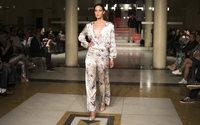Paços de Ferreira apresenta nova marca de vestuário