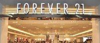 Forever 21 soma cinquenta lojas no mercado latino