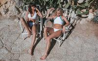 Deeply: coleção de verão será exclusivamente vendida online