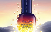 French beauty group L'Occitane launches Obratori start-up incubator