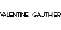 ATELIER VALENTINE GAUTHIER